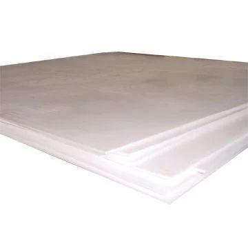 Teflon Ptfe Amp Industrial Plastic Ptfe Sheets Exporter