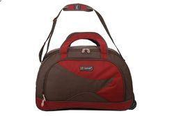 Executive Trolley Bag