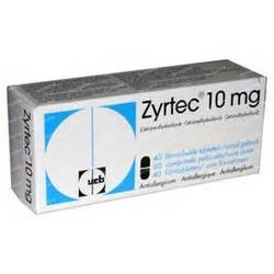 e diclofenaco 25mg/ml