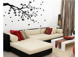 Interior Design Walls interior wall designing, interior design - calltas enterprises