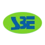 Sri Balaji Enterprises
