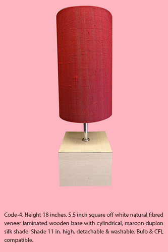 Terrific Table Lamps Decorative Light Lamp Lamp Shades House Interior Design Ideas Inesswwsoteloinfo