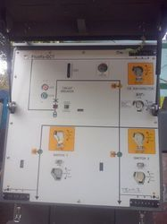 Electric Ring Main Unit
