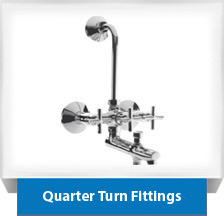 Bathroom Fittings in Thiruvananthapuram, Kerala | Get ...