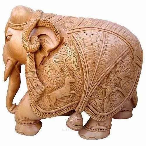 Rajasthan Art Amp Craft Museum Jaipur Manufacturer Of