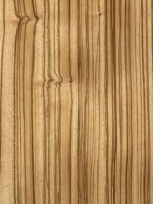 Zebrawood Veneer Arabhet Imports And Exports Private