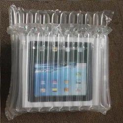 Air Column Cushion Bag for Electronics