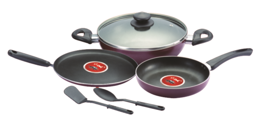 Induction Utensils Induction Non Stick Vessels