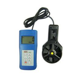 Anemometer HTC AVM07