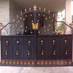 Safety Gates In Coimbatore Tamil Nadu Suppliers