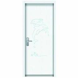 Bathroom Doors Kolkata wpc door wholesaler & wholesale dealers in india