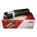 Maxximo Fuel Pump Motor