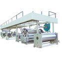 Cardboard Machinery