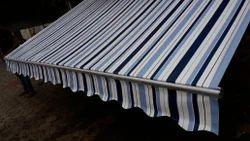 Awning Fabric - Awning Fabrics Manufacturer, Supplier ...