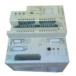 Siemens PLC - Buy and Check Prices Online for Siemens PLC