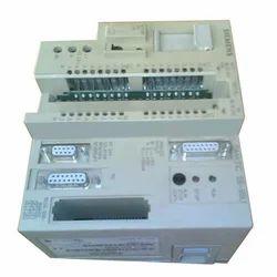 Siemens PLC, 40 I/O Points