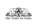 Times Of India Ad Agency