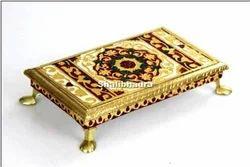 Designer Handcrafted Patli
