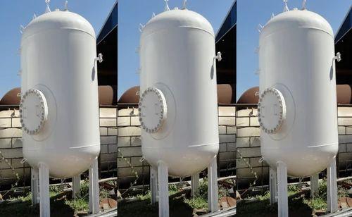 Hydrogen Storage Tank >> Vertical Storage Tank, Vertical Tanks, लंबवत टंकी, वर्टीकल स्टोरेज टैंक - Bharat Tanks And ...