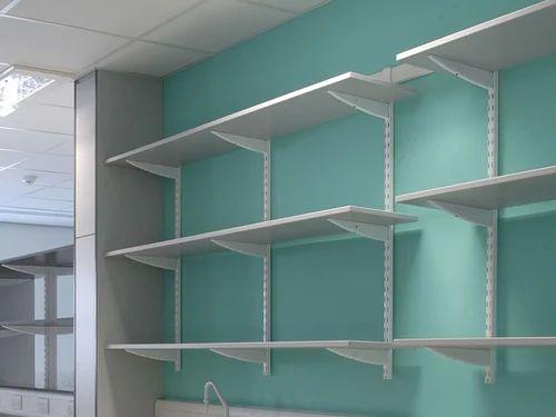 Shelving Systems Storage Shelves Shelving Racks