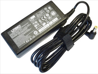 Acer 65w Power Adapter