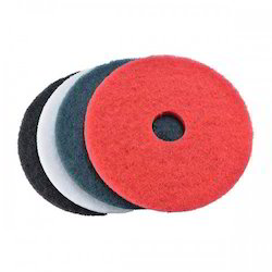 Floor Pad Suppliers Manufacturers Amp Traders In India