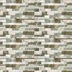 elevation wall tile raj hardwares wholesale distributor in