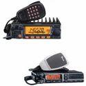 Vehicle Radio (Vertex Standard)