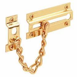 Collection Door Chain Lock India Online Pictures - Woonv.com ...