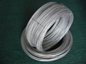 Nikrothal 80 Wire