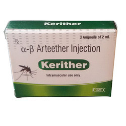 Kerither