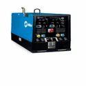 Double Operator Diesel Welding Generator, Voltage: 220 - 380 V