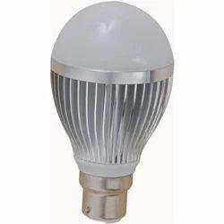 LED Bulb - 7W