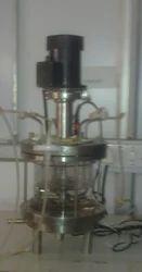 Mini Bioreactor