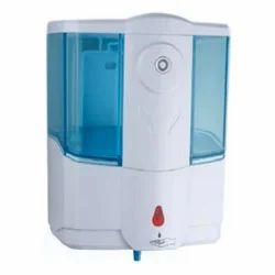 Automatic Liquid Soap Dispenser Ecokraft Bengaluru Id 7786565530
