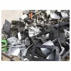Heavy Non Ferrous Casting Scrap