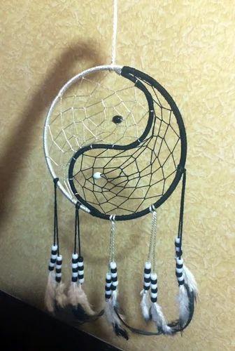 Handmade Dream Catcher Traditional Handmade Dream Catcher Amazing How To Make Authentic Dream Catchers