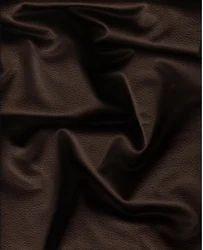 Polyester Chair Fabrics