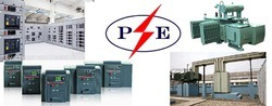 Turnkey Electrical Contract