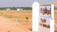 Arun Nagar Projects