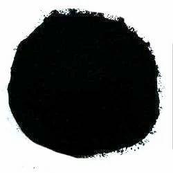 100 Mesh Coal Powder