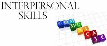 Soft Skills Development Training - Effective Communication Skills ...