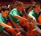 Orchestra Event
