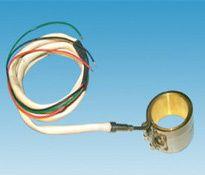 Micro Electric Corporation