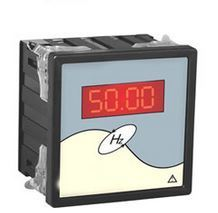 Digital Energy Meters for both HT & LT