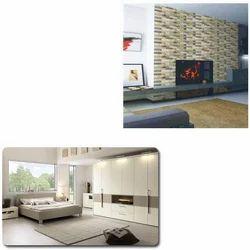 Designer Digital Wall Tiles For Hotels Wholesale