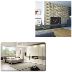 Digital Wall Tiles In Hyderabad Telangana Digital Wall