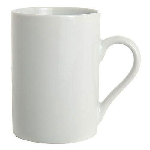 73f47bb7bff Drinking Mug in Delhi, ड्रिंकिंग मग, दिल्ली, Delhi | Drinking Mug Price in  Delhi