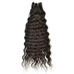 Grade AAAAA Mongolian Hair Extension