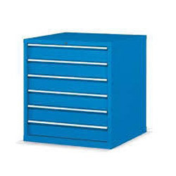 Tools Storage Cabinets